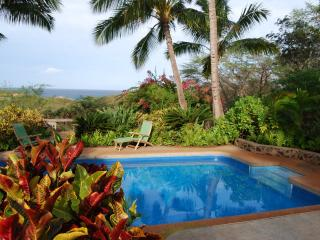 Beautiful, Secluded West Molokai Property - Molokai vacation rentals