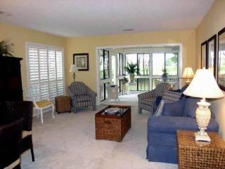 Near Beach Villa with Great Golf Course View - Seabrook Island vacation rentals