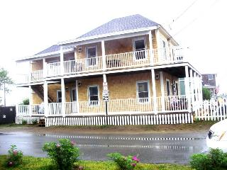SUE-Rent with Family & Friends? THIS IS THE PLACE! - Saco vacation rentals