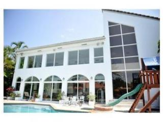 CLASSIC DESIGN LUXURY FORT LAUDERDALE RENTAL - Surfside vacation rentals