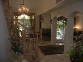 Beautifully furnished,Close to incredible Beaches, - Aliso Viejo vacation rentals