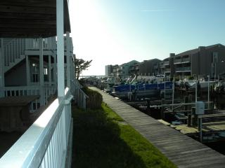 Dolphin Bay Vacation Paradise - Ocean City Area vacation rentals
