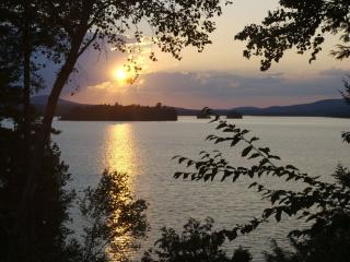 Loon Cove - DownEast and Acadia Maine vacation rentals