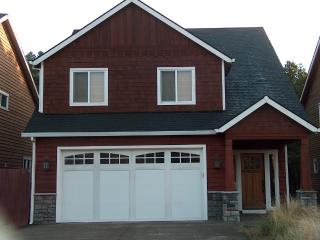 Affordable Luxury Home Close to Beach/Restaurants - Pacific City vacation rentals