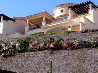 3 Bedroom Villa in Cabo San Lucas - Cabo San Lucas vacation rentals