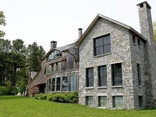 Alluring Oceanfront Luxury ~ a Captivating - Freeport vacation rentals
