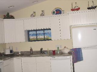 THE CROWS NEST - Pristine - steps to the beach - Southern Coast vacation rentals