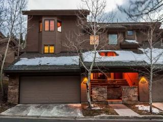 Lakeside Deer Valley - Park City vacation rentals