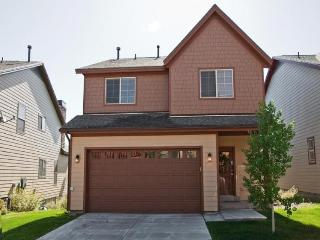 Kodiak Home with Private Hot Tub 1 - Park City vacation rentals