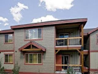 Lovely Lillehammer Condo - Park City vacation rentals