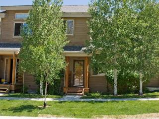 Park City Get-Away - Park City vacation rentals