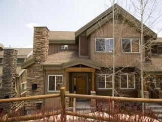 Big Bobsled Boulevard Home - Park City vacation rentals
