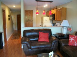 Waterfront  Best view in complex   Bring your Boat - Panama City Beach vacation rentals