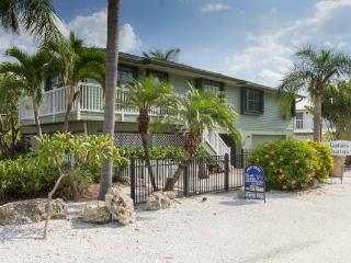 Captains Quarters - Anna Maria Island vacation rentals