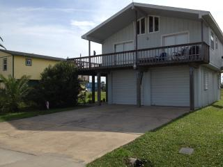 Galveston Beach House - Galveston vacation rentals