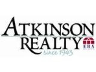 Atkinson Realty ERA Inc. - Image