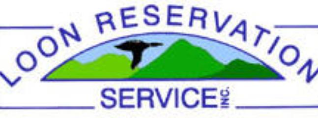 Loon Reservation Service - Image