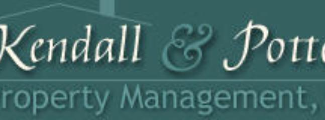Kendall & Potter Property Management - Image