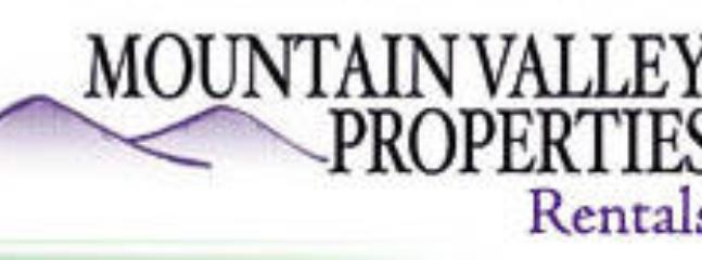 Mountain Valley Properties - Image