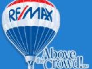 RE/MAX Yosemite Gold - Image