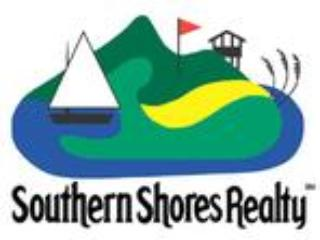 Southern Shores Realty - Image