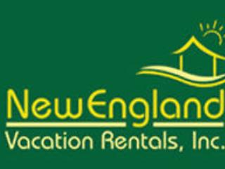 Memories Are Made in Our Homes! - New England Vacation Rentals