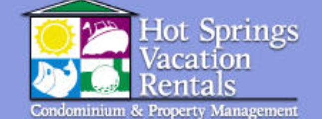 Hot Springs Vacation Rentals - Image
