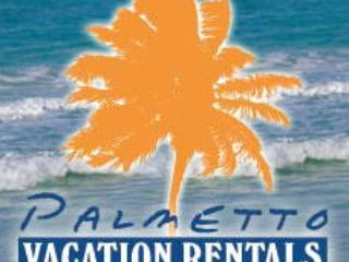 Palmetto Vacations  - Palmetto Vacation Rentals
