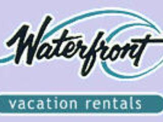 Waterfront Vacation Rentals - Image