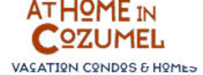 At Home In Cozumel Inc - Image