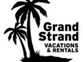 Grand Strand Vacations and Rentals - Image