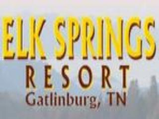 Elk Springs Resort - Image