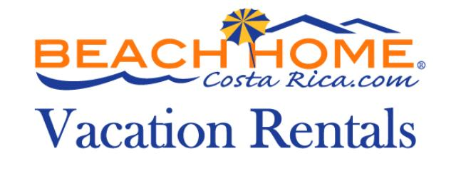 BEACHHOME Costa Rica Vacation Rentals - Image
