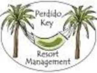 Perdido Key Resort Management - Image