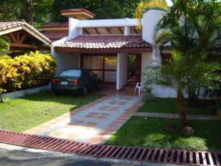 Vacation house in Punta Leona -Costa Rica for rent - Herradura vacation rentals