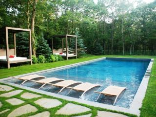 Designed as a Luxury Boutique Hotel - Sag Harbor vacation rentals