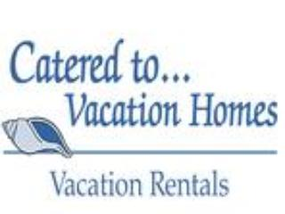 Catered To Vacation Homes - Image