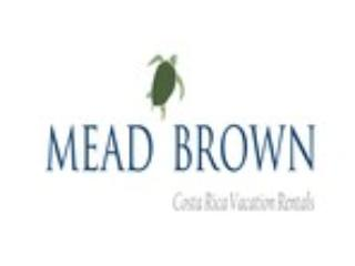 Mead Brown Costa Rica Vacation Rentals - Image