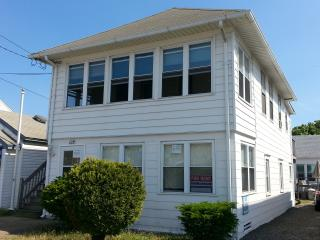 Marino's Apartments & Cottage - Seaside Heights vacation rentals