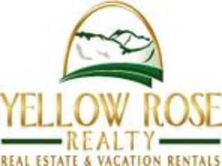 Yellow Rose Realty - Image