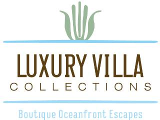 Luxury Villa Collections - Image