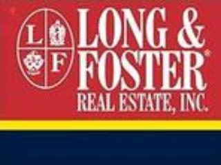 Long and Foster, Inc.  Deep Creek Office - Image