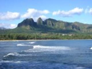 Beautiful Kaua`i - Garden Island Properties LLC