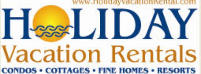 Holiday Vacation Rentals - Image