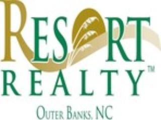 Resort Realty Outer Banks - Image