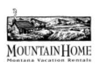 Mountain Home - Montana Vacation Rentals - Image