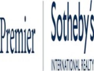 Premier Sotheby's International Realty - Image