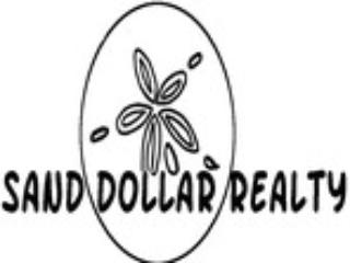 Sand Dollar Realty - Image