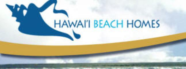 Hawaii Beach Homes - Image