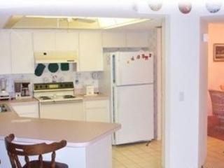 2 Bedroom Home for Rent - Englewood vacation rentals